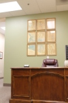 office 015